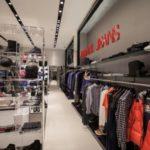 Ścieżka zakupowa, czyli psychologia sprzedaży w branży retail