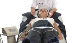 Presoterapia – prosty sposób na szczupłą sylwetkę!