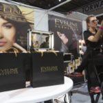 BABSKI DZIEŃ z Eveline Cosmetics