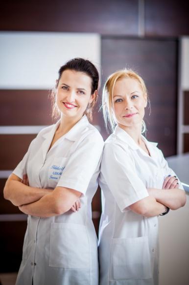 Wszystko o kobiecości… dzień otwarty w Holistic – Med