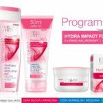Nowa Linia kosmetyków Eveline. Kompleksowy program pielęgnacji twarzy.