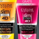 Nagroda dla Eveline Cosmetics JOY TRENDY 2015
