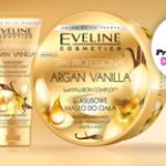 Nagroda dla Eveline Cosmetics w plebiscycie Cosmopolitan PRIX DE BEAUTÉ 2015