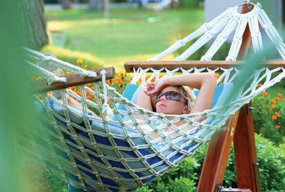 Odchudzanie latem – nie szukaj wymówek!
