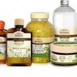 Rosnąca popularność naturalnych kosmetyków do włosów