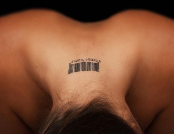 Chcesz usunąć tatuaż? Teraz to już nie problem!