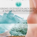 Eveline Cosmetics ROYAL SPA PEDICURE ZABIEG Z ALGAMI ATLANTYCKIMI