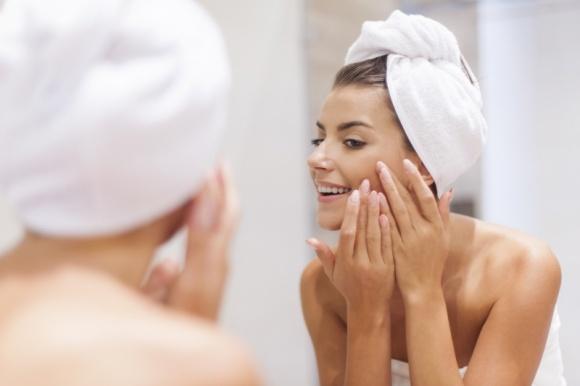 Oto twój jesienny plan naprawczy dla skóry