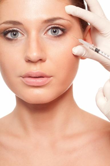 4 rzeczy, na które trzeba zwrócić uwagę korzystając z medycyny estetycznej