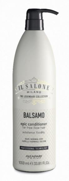 Odżywka IL SALONE MILANO epic conditioner