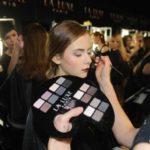 LA LUXE PARIS – oficjalny kreator makijażu FashionPhilosophy Fashion Week Poland