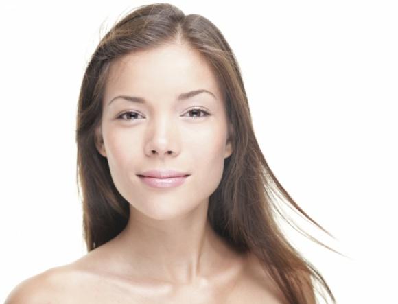 Regeneracja skóry – to proste!