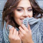 Zimowy ratunek dla skóry
