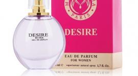 Zapachy pożądane wiosną? Przegląd wiosennej kolekcji zapachów od marki Magnifico