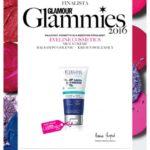 """Eveline Cosmetics finalistą w plebiscycie """"GLAMOUR GLAMMIES 2016"""""""