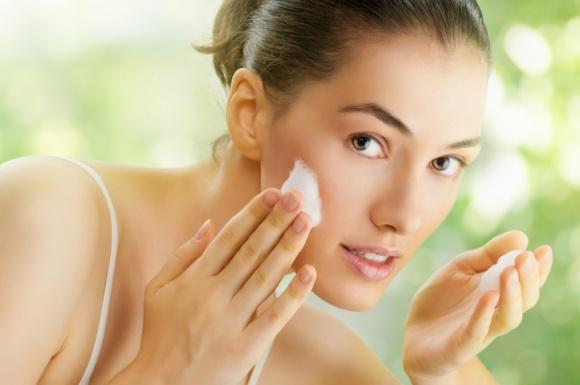 Cera idealna! Jak kobiety z różnych stron świata pielęgnują skórę?
