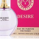 Jak kupować perfumy bez wąchania? Poradnik dla miłośników zakupów online