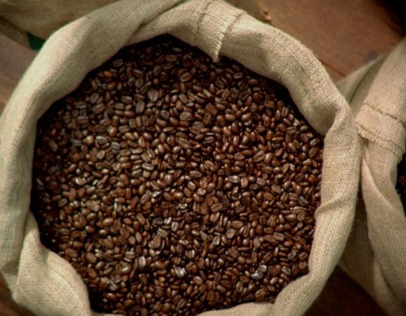 Kawowe sposoby na urodę