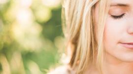 Czy oznaki starzenia się można całkowicie zlikwidować? LIFESTYLE, Uroda - Powiedzmy to sobie wprost – wielu z nas obawia się starości i nawet pierwsze oznaki starzenia obserwuje z niepokojem. Czy możliwe jest całkowite wyeliminowanie oznak starzenia się skóry? Pytamy o to lek. med. Macieja Brockiego z Medical Margaret SPA.
