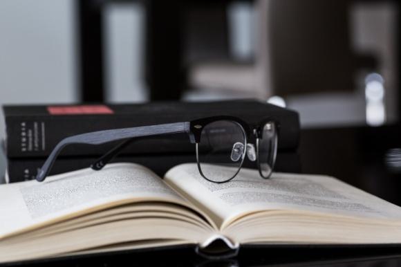 Kiedy warto wymienić okulary?