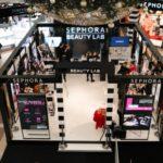 Sephora Beauty Lab – Odkryj sekrety piękna