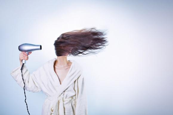 Piękne włosy? Sekret tkwi w odpowiedniej diecie!