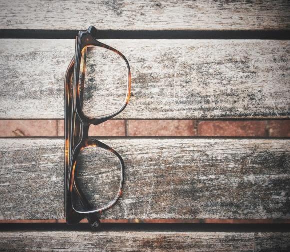 Wyeksponuj swój charakter dzięki okularom