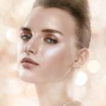 Poznaj tajemnice świetlistego makijażu z Sephora