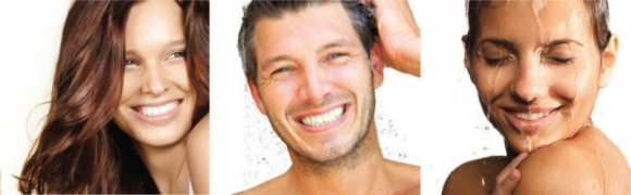 Czapki z głów – czyli jak przygotować włosy do lata