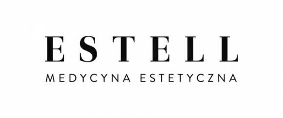 "ESTELL partnerem ""Kliniki Marzeń"" w TVN Style"