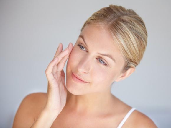 Jak dbać o skórę po zabiegach estetycznych?