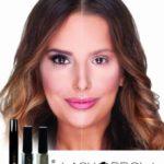 Brwi w butelce – rewolucja w makeupie na LATO 2017 od LASH BROW