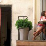 7 zasad dżentelmena – jak zauroczyć damę na pierwszej randce
