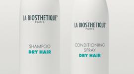 Suche włosy – problem do rozwiązania