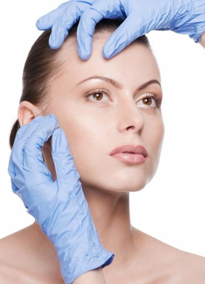 5 najczęściej powtarzanych mitów o chirurgii plastycznej