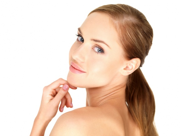 Jak zachować młodość skóry?