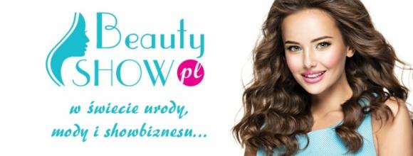BeautyShow.pl zmienia się po 7 latach
