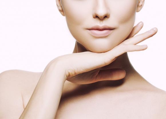 Odczyny pH – ich wpływ na stan skóry