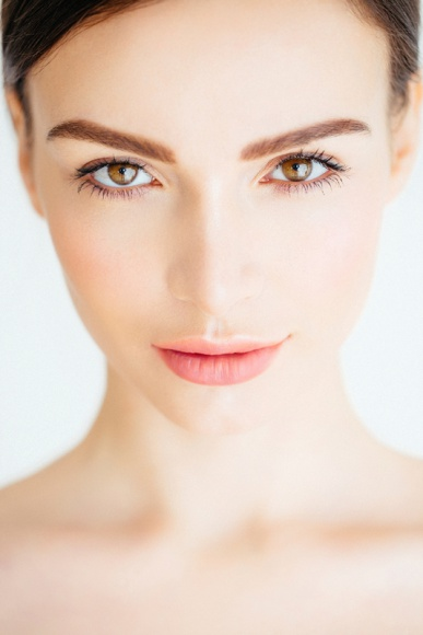 Naturalny sposób na młody wygląd skóry – masz to we krwi!