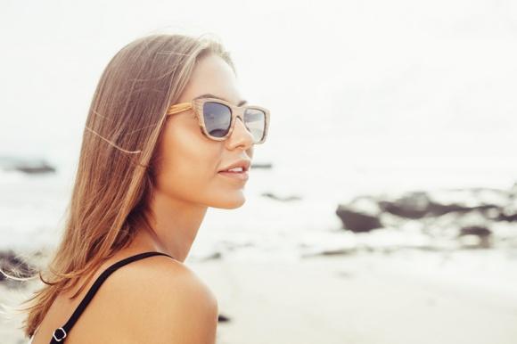 Które zabiegi medycyny estetycznej można wykonać latem?