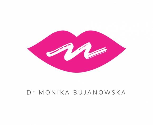 Pożegnaj przebarwienia po lecie! Dr Monika Bujanowska radzi, jak z nimi walczyć
