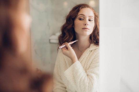 Mezoterapia Beautifly mikroigłowa – od teraz nie tylko w gabinecie kosmetycznym.