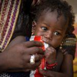 Prezenty bez Pudła UNICEF pojawią się na Targach WEDDING