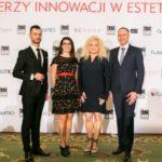 7 urodziny firmy Biotec Lasers Polska