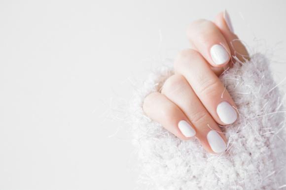5 sposobów na zdrowe i mocne paznokcie!