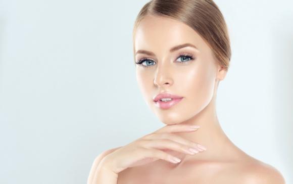Terapia CGF, czyli anti-aging i leczenie wypadania włosów w jednym