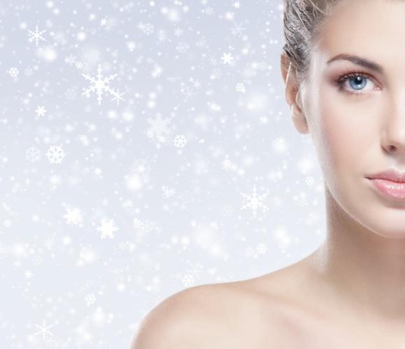 Pielęgnacja skóry twarzy w okresie zimowym – komentarz ekspercki
