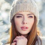 Jak pielęgnować skórę zimą, by wiosną nie trzeba było jej ratować?