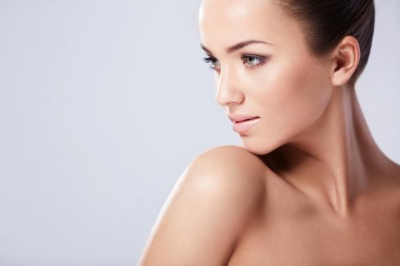 4 kroki do pięknej, zadbanej, młodej skóry