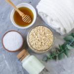 Ekologiczne, bezpieczne i tanie – naturalne kosmetyki z produktów spożywczych